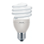 Philips TORNADO T3 23W E27 CDL 220-240V 1CT