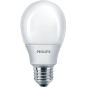 Philips Softone 11W WW E27 220-240 V 1PF