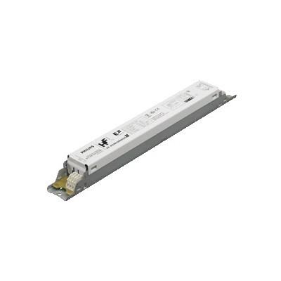 BALLAST électronique PHILIPS pour tube forme T8 1x58w