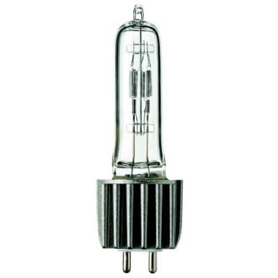 Philips 7007 575W Heat Sink 230V 1CT