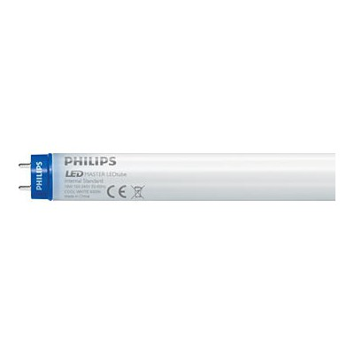 Philips MASTER LED tube GA110 1500mm 24W 840 2065lm