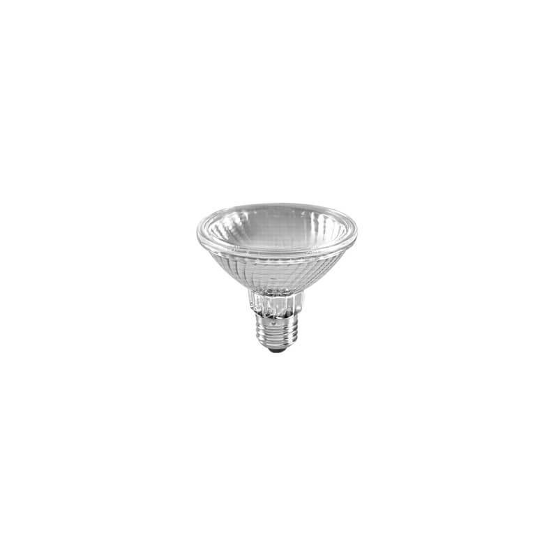 Sylvania Hi-Spot 95 SU 240V 75W 30° E27 SV1