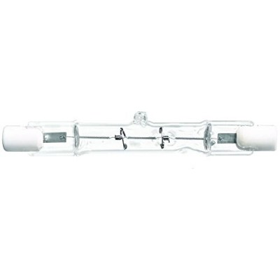 Sylvania double culot DE 78MM ECO 230V 120W R7S SV1