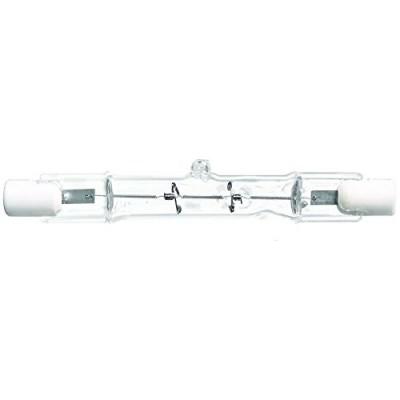 Sylvania double culot DE 118MM ECO 230V 160W R7S SV1