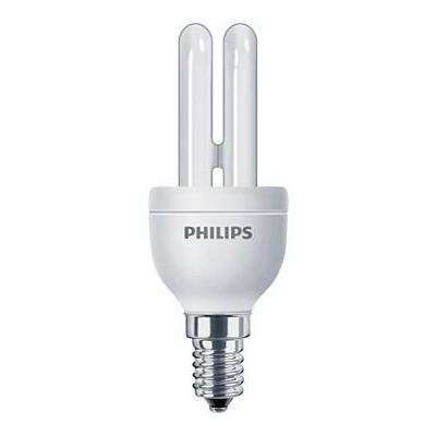 Philips GENIE 5W WW E14 220-240V 1PF