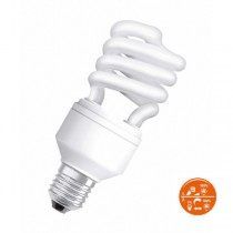 OSRAM DULUX INTELLIGENT DIM TWIST 20W/825 E27