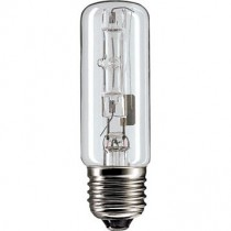 Philips Eco Classic 105W E27 230V T32 CL 1CT