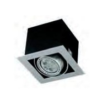 XF001F LED IP23 12V  MR16 LED dowlight