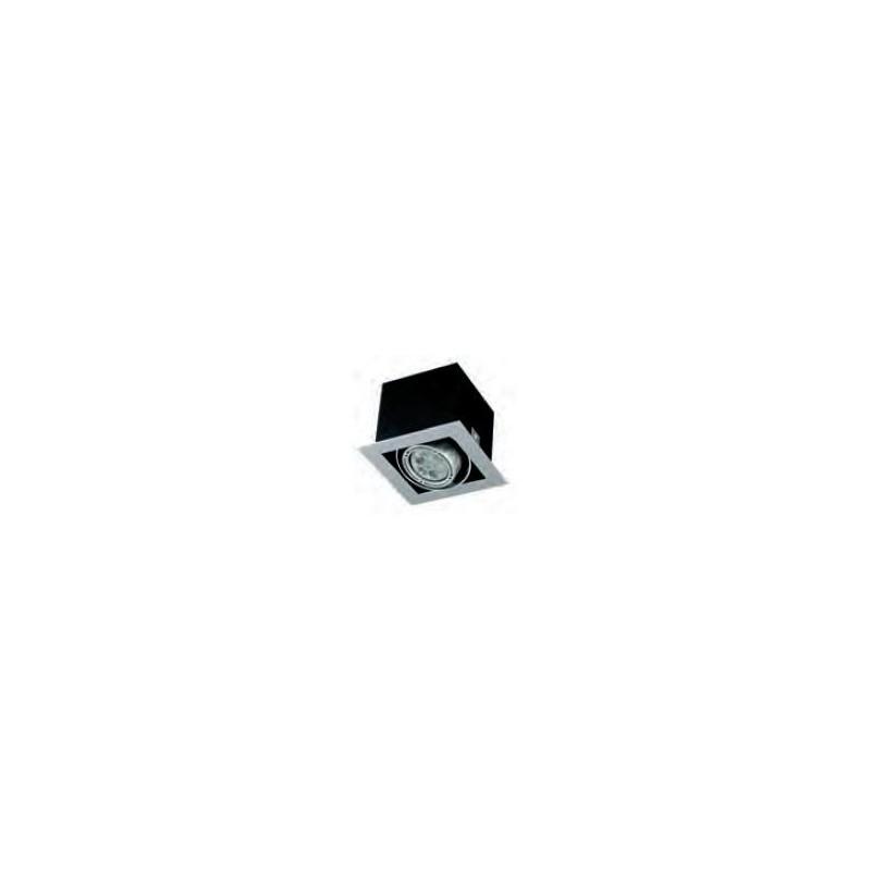 XF001F LED IP23 12V  MR16 LED dowlight