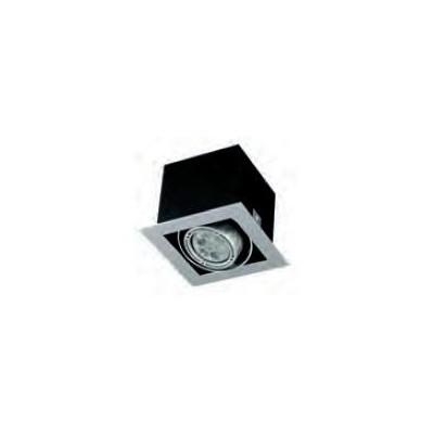 XF001F LED IP23 12V  MR16 LED