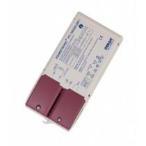 OSRAM PTi I 2X35/220.240 POWERTRONIC INTELLIGENT