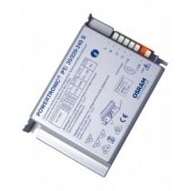 OSRAM PTi 35/220.240 S POWERTRONIC INTELLIGENT PTi S
