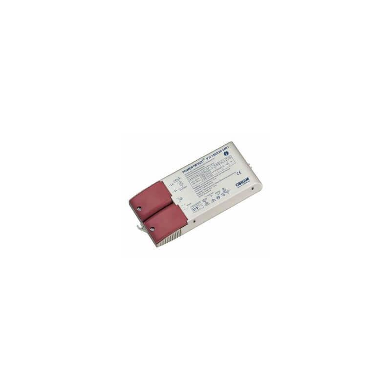 OSRAM PTi 150/220.240 I POWERTRONIC INTELLIGENT PTi I