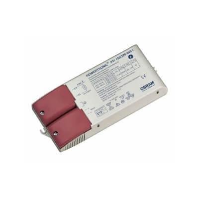 Ballast OSRAM PTi 150/220.240 I POWERTRONIC INTELLIGENT PTi I