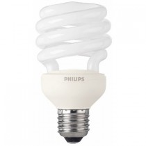 Philips TORNADO T3 20W WW E27 220/240V 1PF  211893