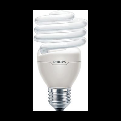 Philips TORNADO T3 23W E27 CDL 220-240V 1CT