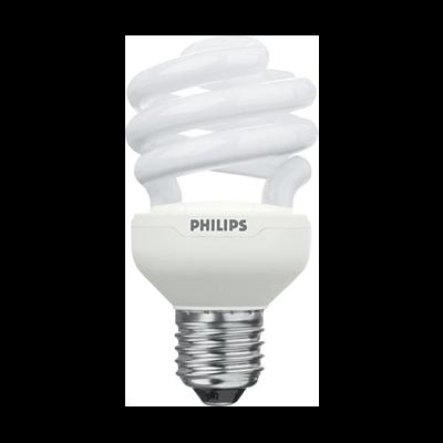 Philips CDL TORNADO T3 15W E27