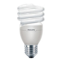 Philips TORNADO T3 20W CDL E27 220/240V 1CT