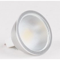 LAMPE LED 5W CW MR16 SPOT