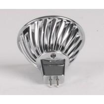 LAMPE LED 3W WW MR16 SPOT