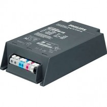 Ballasts electronique Philips HID-DV PROG Xt 140 CPO Q 208-277V