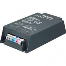 Ballasts electronique Philips HID-DV PROG Xt 140 CPO Q 208-277V