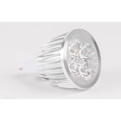 LAMPE LED 8W CW MR16 SPOT