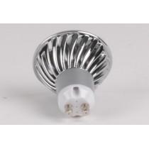 LAMPE LED 3W WW GU10 SPOT