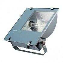PHILIPS Projecteur TEMPO 3 RVP351 MASTER HPI-T Plus 400 W