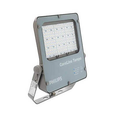 PHILIPS Coreline Tempo BVP120 LED 120/NW A