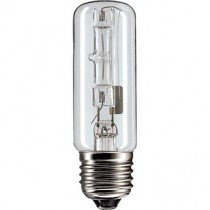 PHILIPS EcoClassic 70W E27 230V T32 CL