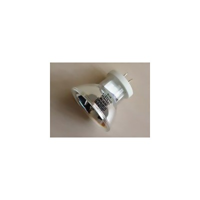 Lampe halogene MR11 64617 12v 75w G5.3-4.8