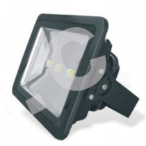 PROJECTEUR 150W LED FLOOD LIGHT