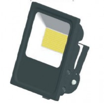 PROJECTEUR 120W SLIM LED FLOOD LIGHT