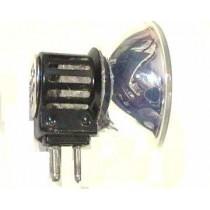 Lampe DNF 21v 150w Gx7.9 A1/266