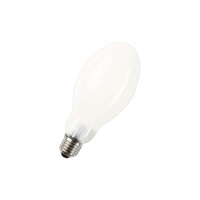 OSRAM POWERSTAR HQI-E 150W WDL E27 CO