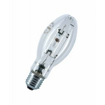 OSRAM POWERSTAR HQI-E 100 W/NDL CL