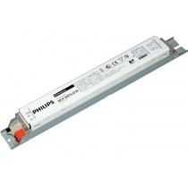 Ballast Philips HF-P 118 TL-D III 220-240V 50/60Hz IDC