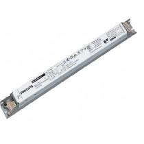 Ballast Philips HF-P 180 TL5/PL-L 220-240V 50/60Hz IDC