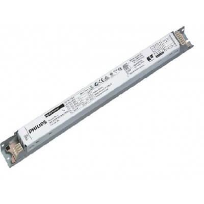 Ballast Philips HF-P III 180 TL5/PL-L 220-240V 50/60Hz IDC