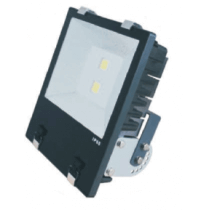 PROJECTEUR 140W LED FLOOD LIGHT