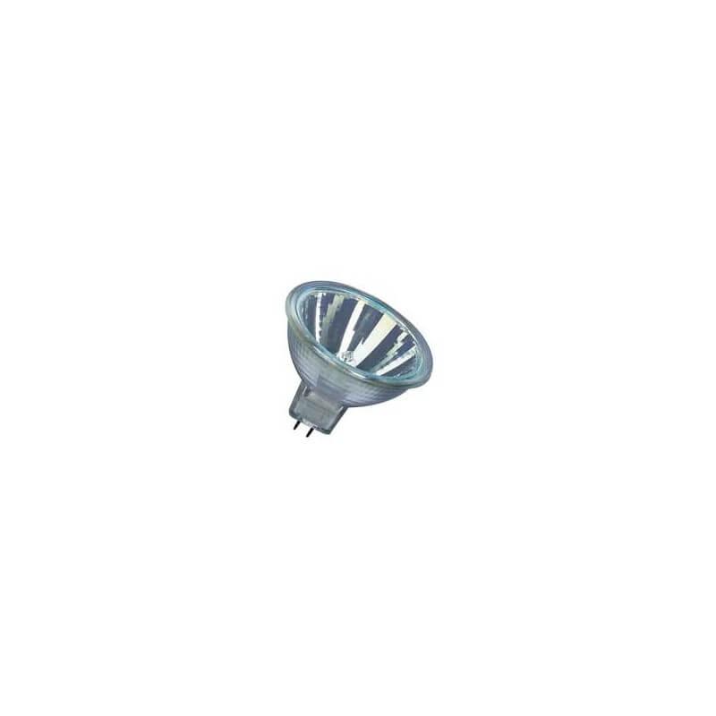 OSRAM DECOSTAR 51s 44865 12v 35w 2000h dichroïque