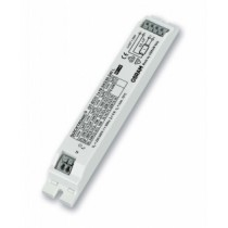 OSRAM QUICKTRONIC QT-ECONOMIC 1x4-16 220-240 L