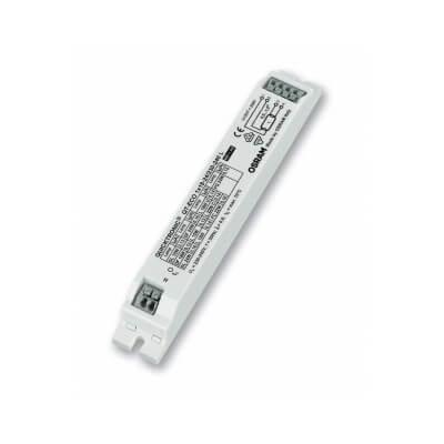 OSRAM QUICKTRONIC QT-ECONOMIC 1x4-16 220-240 L