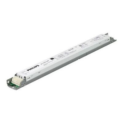 Philips DRIVER LED 75W 0.7-2.0A 54V 230V