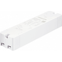 Philips Xitanium LED Driver 25W LH 0.3-1A 36V TD/Is 230V