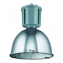 PHILIPS Luminaire Industrielle hpk080 HPI-P 400W