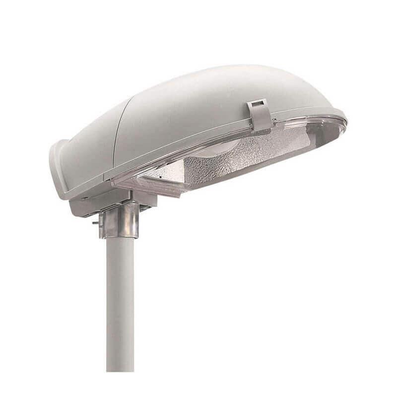 Philips MALAGA SGS102 SON-T150W II MR-AS SKD 42/60