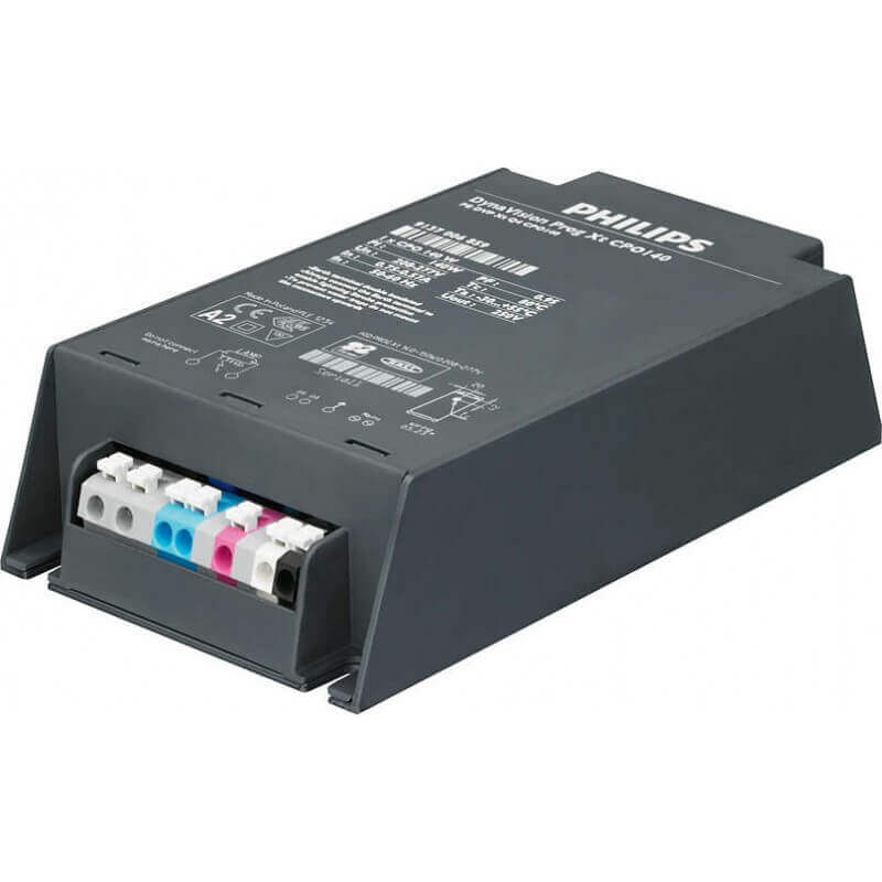 Philips HID-DV PROG Xt 90 CPO Q 208-277V
