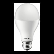 Philips LEDbulb 14-100W E27 6500K 220-240V A67